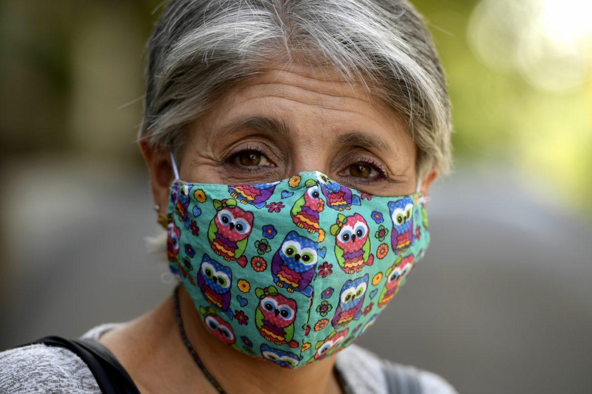 Así es la situación del coronavirus en América Latina