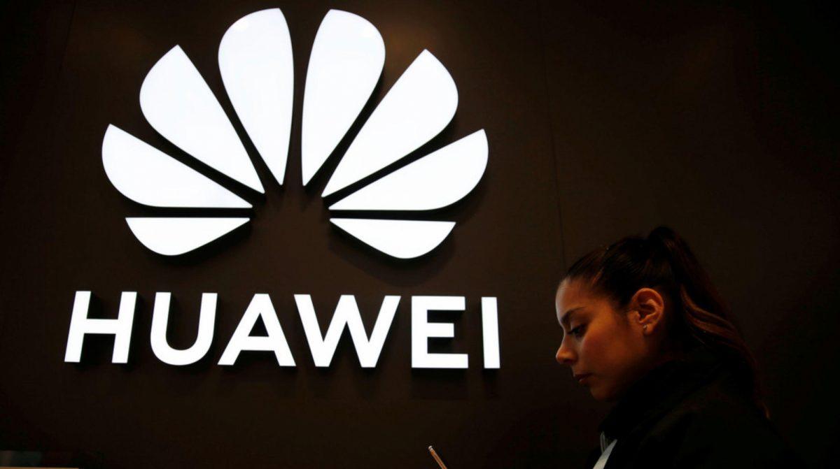 Huawei asegura que fabrica sus propios componentes y no necesita de las compañías de EE.UU.
