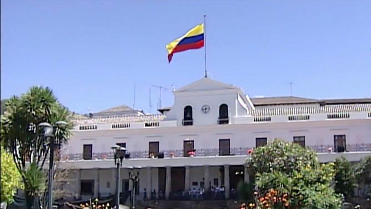 El Gobierno Nacional promueve una planificación territorial que atiende a las necesidades ciudadanas
