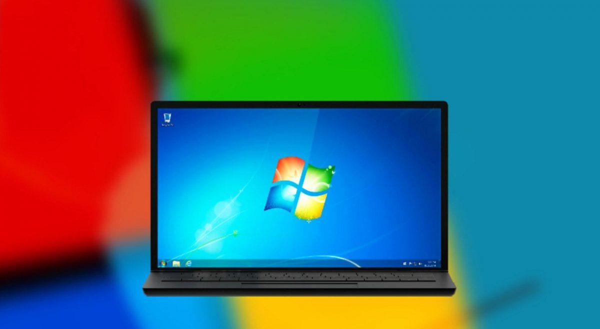 Windows 7 muere: los peligros de seguir usándolo