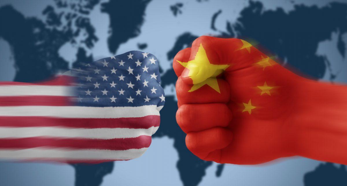 FMI: Los consumidores serán los más perjudicados por la guerra comercial