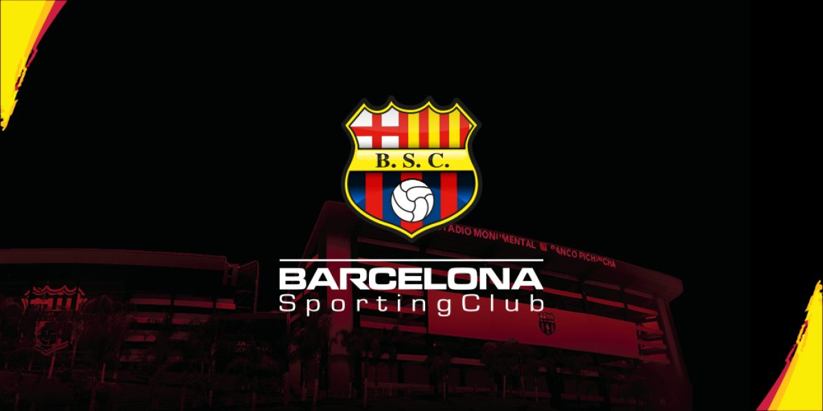 Atención: Barcelona confirmó los elegidos para el partido de vuelta por Copa Libertadores