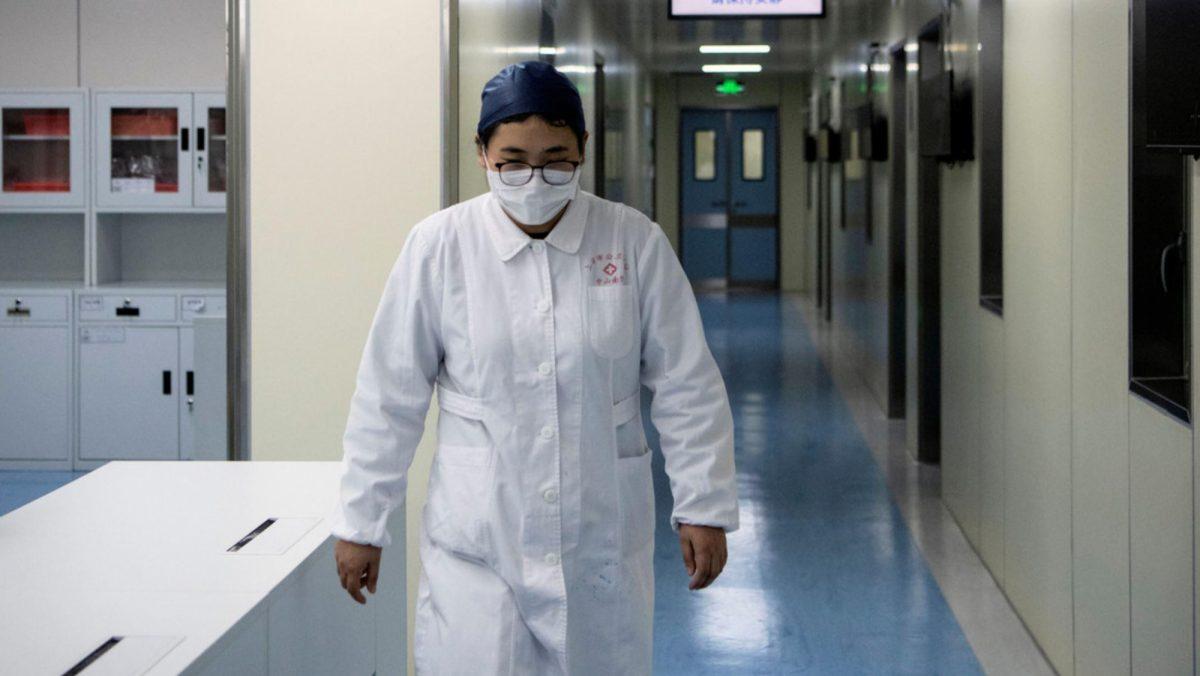Venezuela confirma seis nuevos casos de coronavirus y la cifra total se eleva a 42