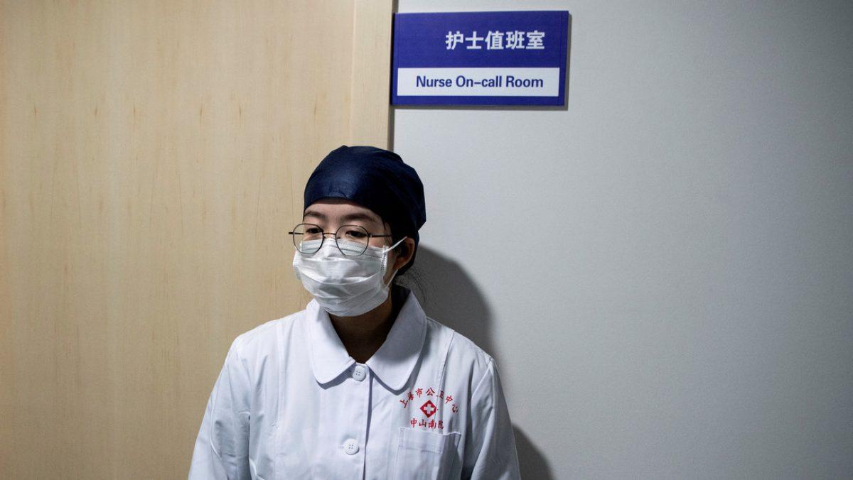 Ciudadano chino se curó del coronavirus y días después se contagió nuevamente