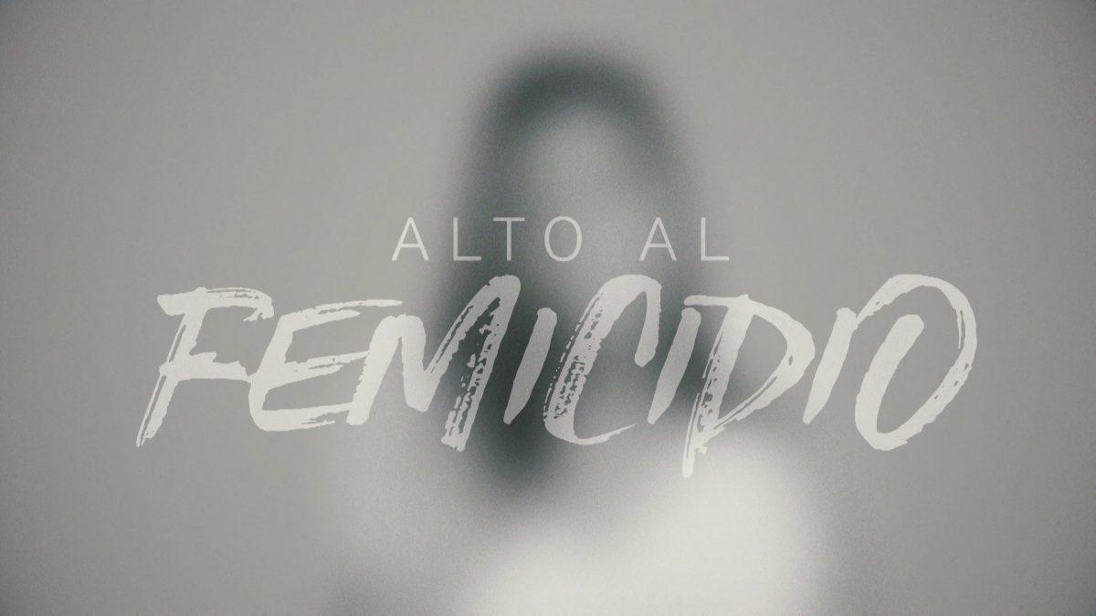 VIDEO | En Ecuador se triplicaron los casos de femicidios