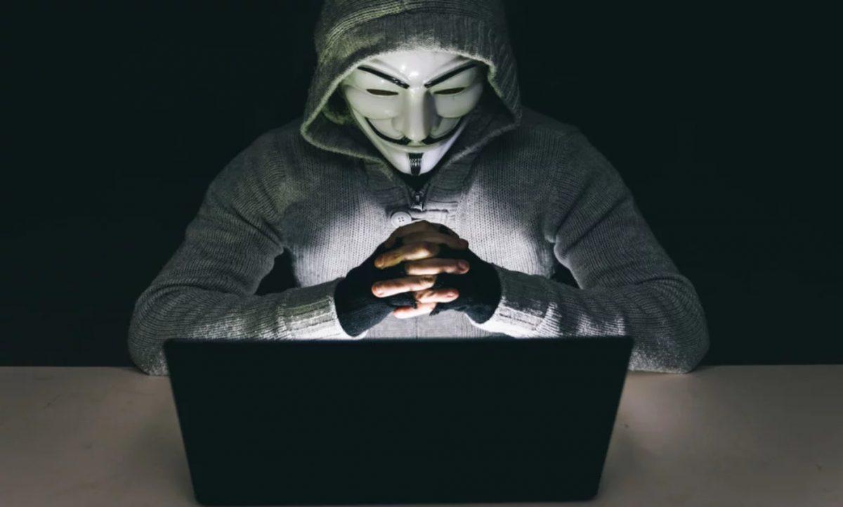 Hackearon al Banco Nacional de las Islas Caimán y comenzaron a filtrar datos de miles de cuentas offshore