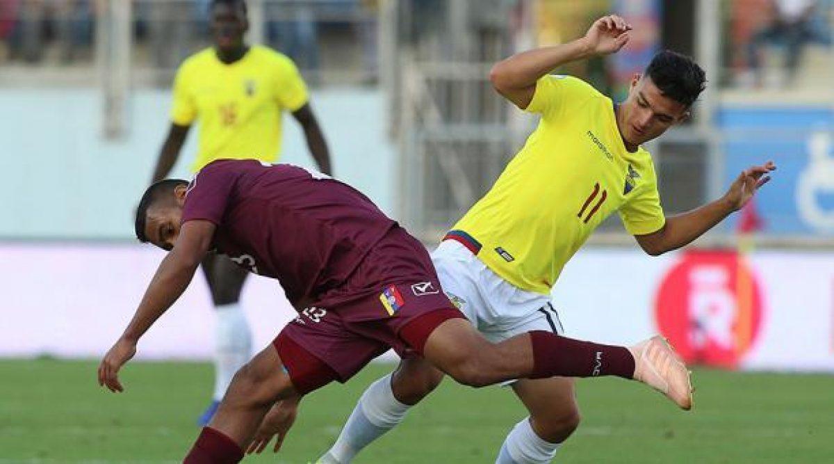 Alexander Alvarado confiesa lo que debió afrontar para cumplir su sueño de ser campeón sudamericano