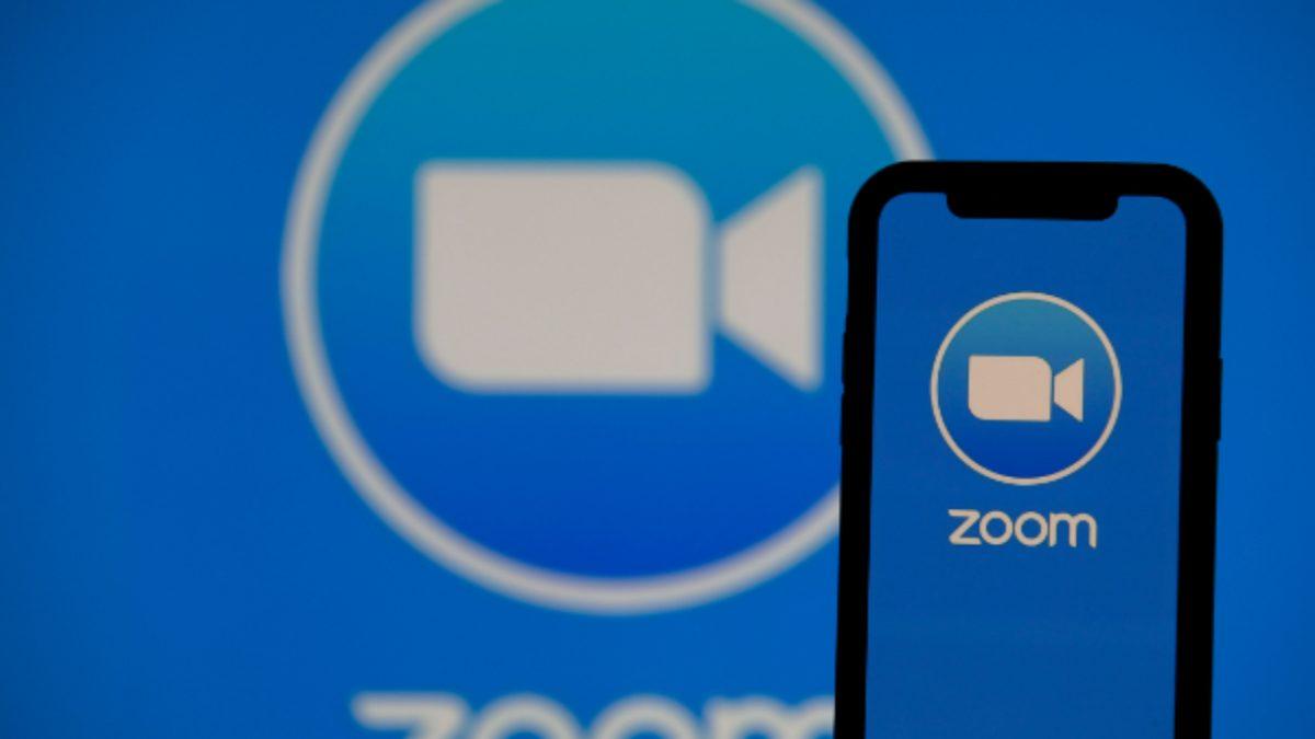 Zoom planea reforzar la encriptación de videollamadas para los clientes que paguen por el servicio