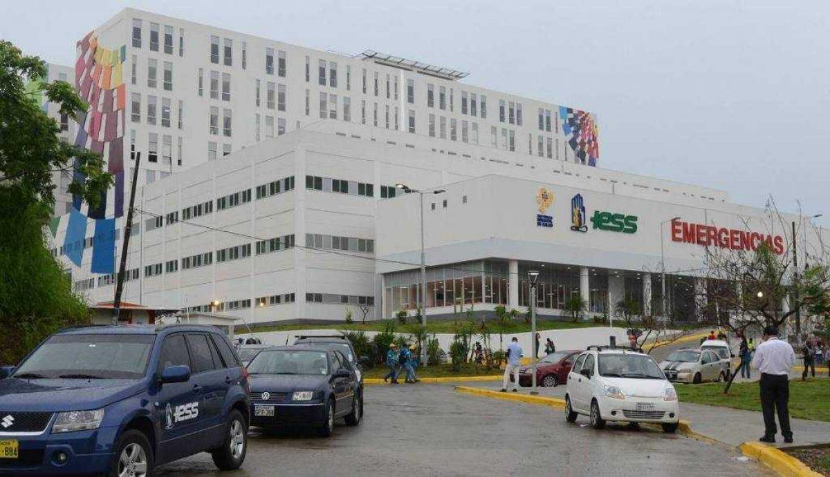 ¡URGENTE! Juez dicta prisión preventiva para Daniel S. por presunto peculado y adquisición de insumos médicos