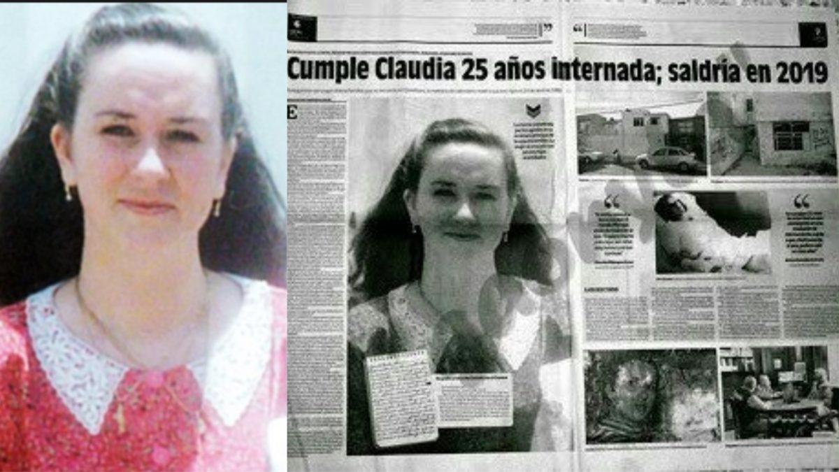 De reina de belleza a asesina de sus tres hijos: ¿Quién es 'la hiena de Querétaro'?