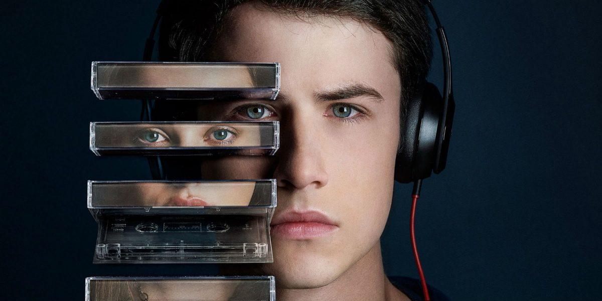 Un estudio registra un aumento de suicidios entre jóvenes tras el estreno de 'Por 13 razones'