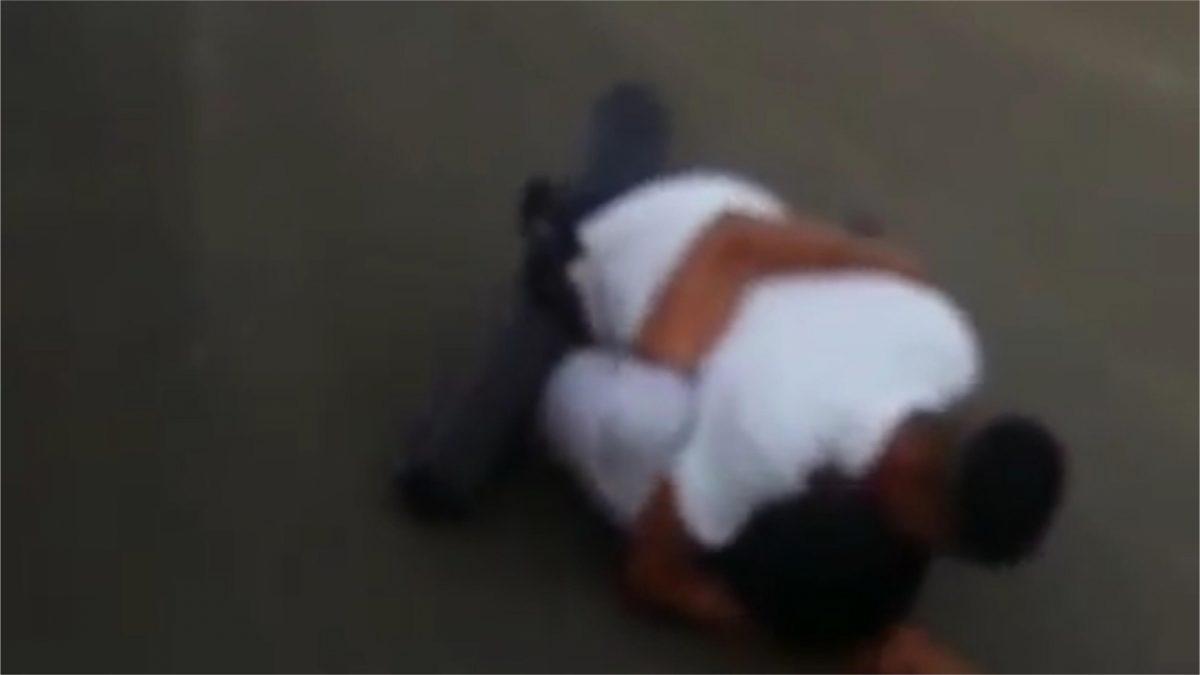 VIDEO VIRAL  Ministerio de Educación se pronunció sobre acto de violencia entre estudiantes ¡No falleció!