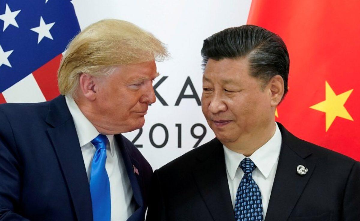 Trump y China seguirán peleando con aranceles más allá de 2020