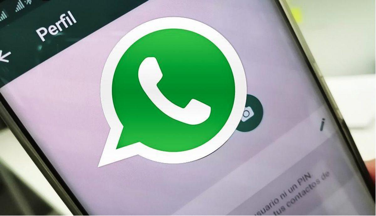 WhatsApp bloqueará su app a los usuarios que no cumplan este requisito