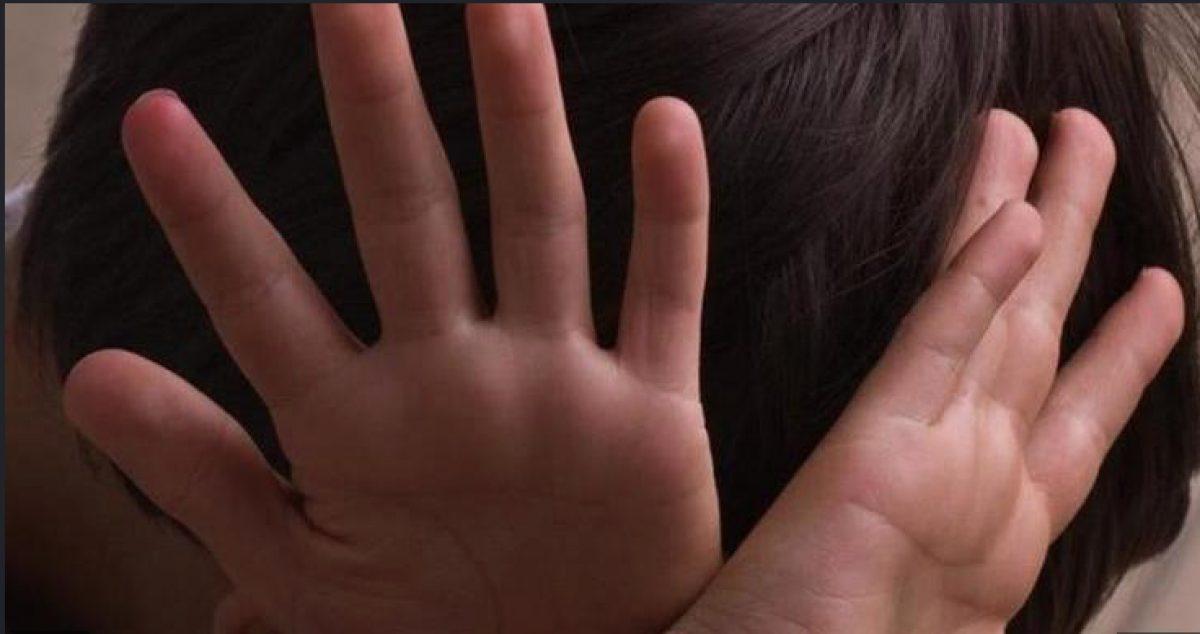 Madre ahorca hasta la muerte a su hijo por ser muy 'travieso'