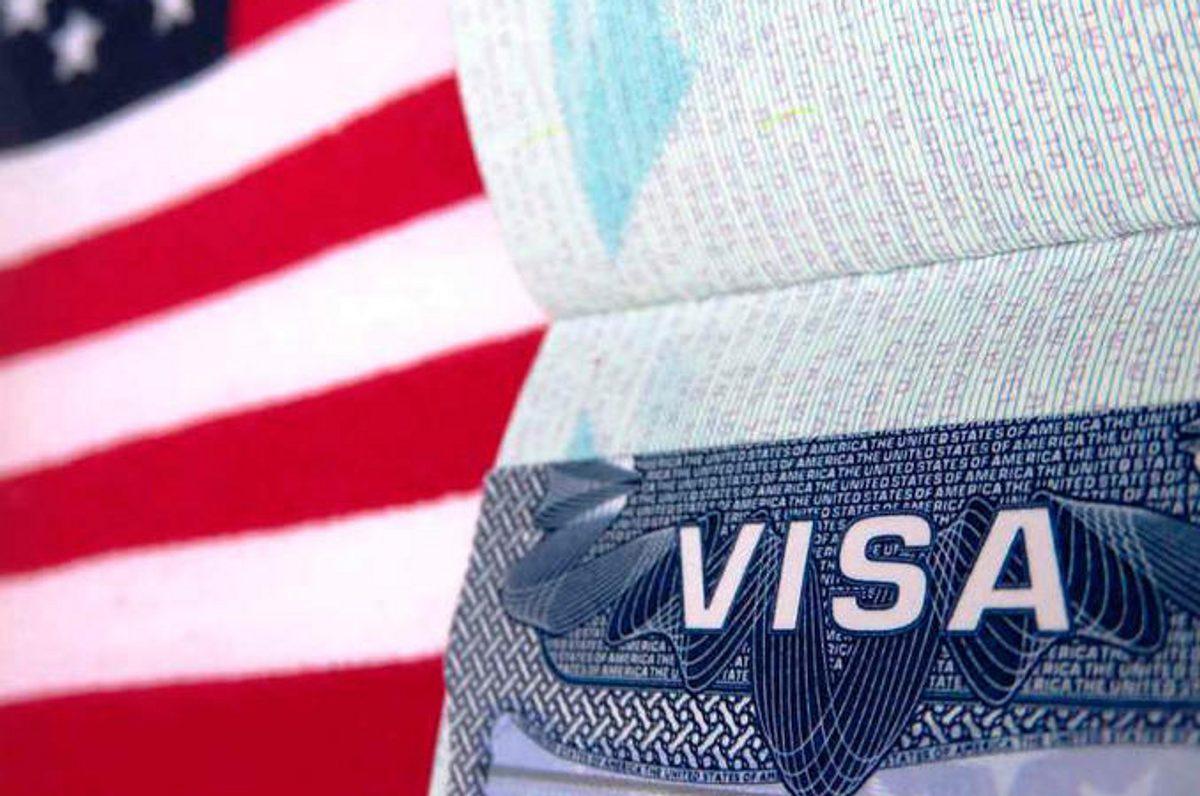 Deja EEUU de dar visa especial para tratamiento médico