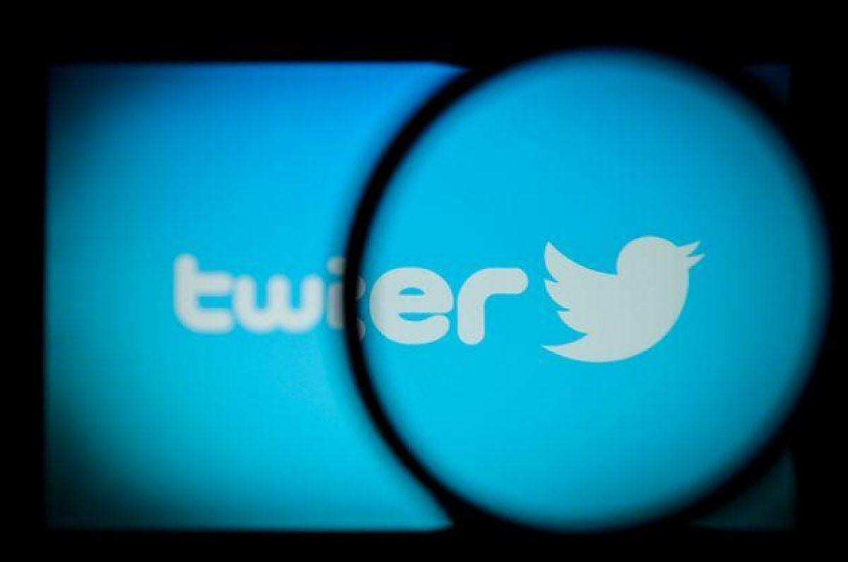 Twitter ofrecerá a sus empleados trabajar desde sus casas para siempre