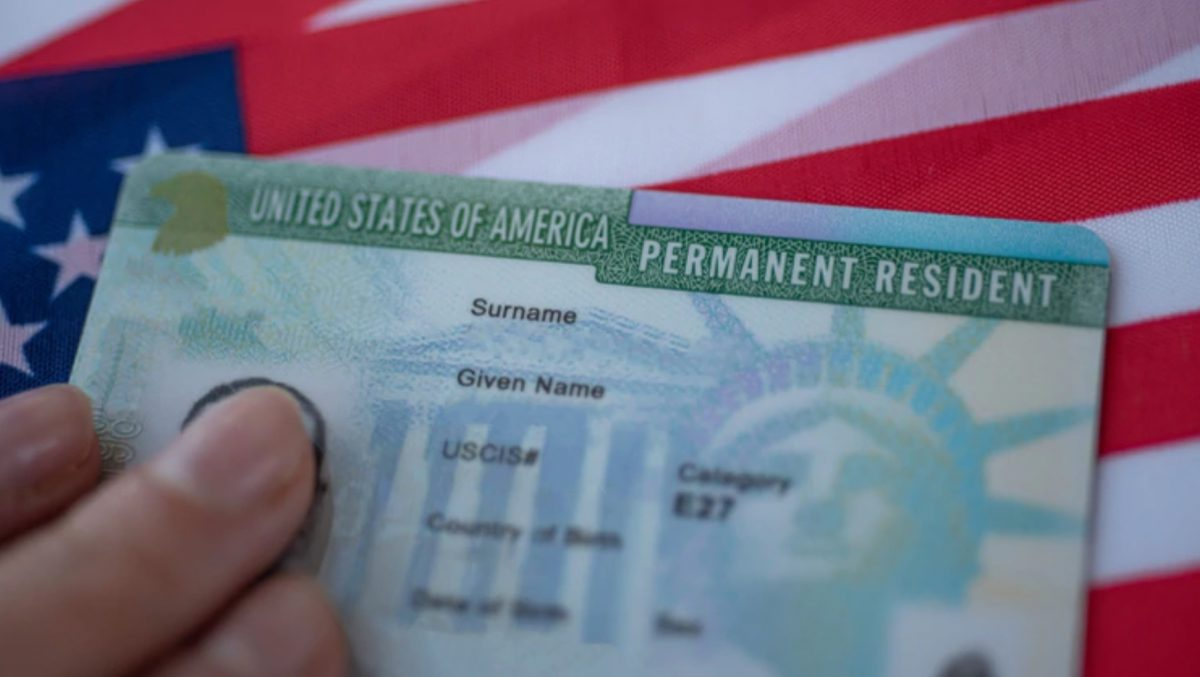 Cómo participar de la lotería de visas de EE.UU. y qué países no pueden presentarse