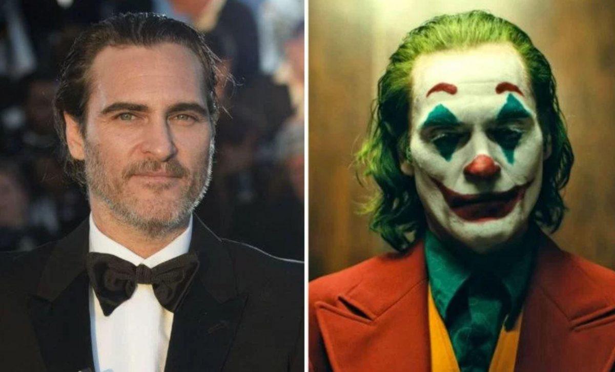 """¿Habrá secuela del """"Joker""""? esto fue lo que dijo Joaquin Phoenix"""