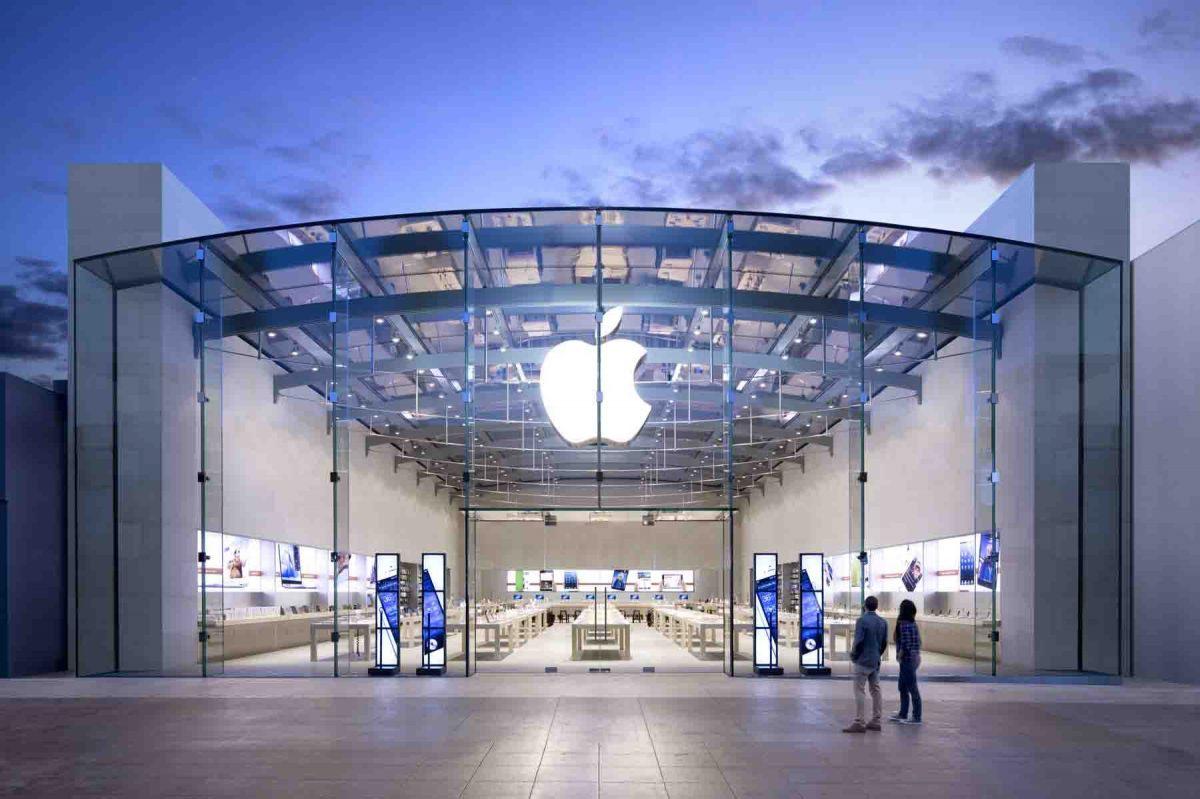 Apple enfrenta otro problema en China por tensiones comerciales