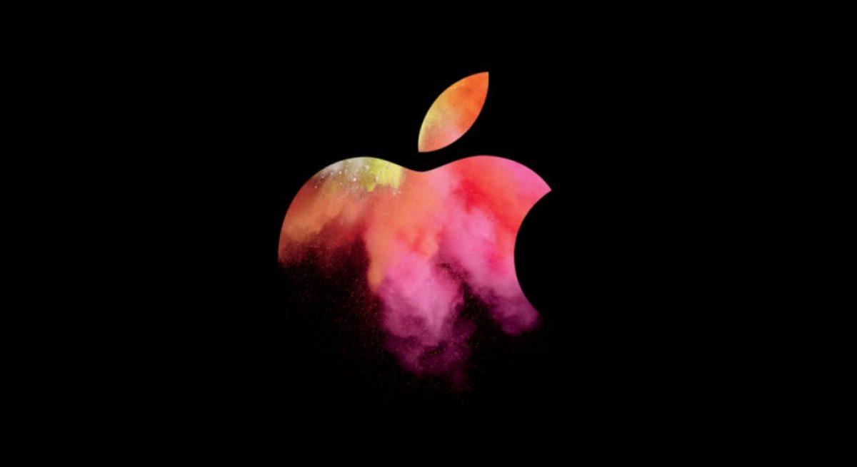 Apple podría ser la nueva víctima por el veto a Huawei
