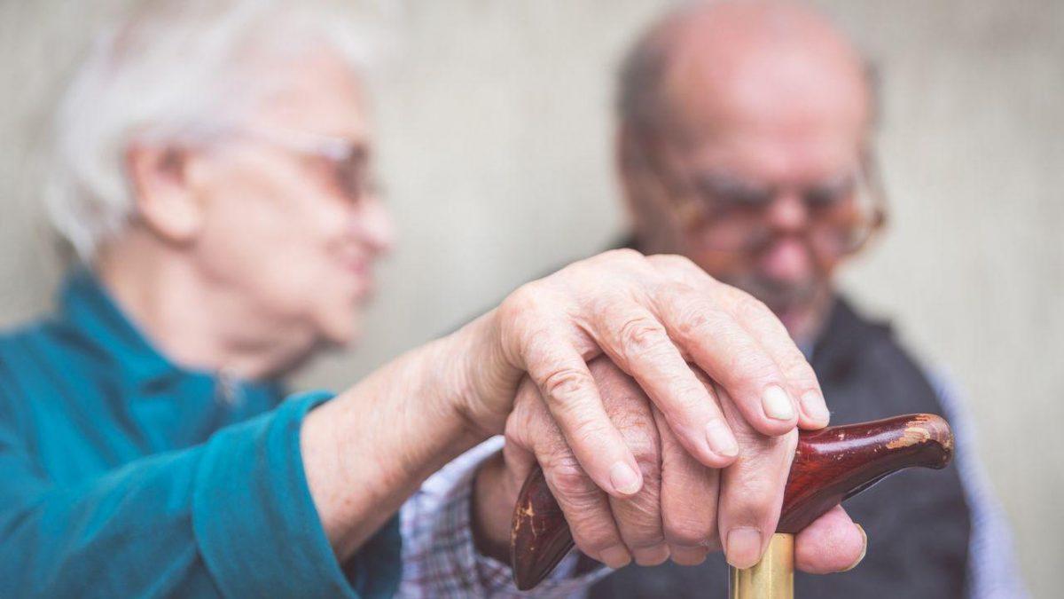 Científicos están a punto de detectar el alzhéimer mediante muestras de sangre