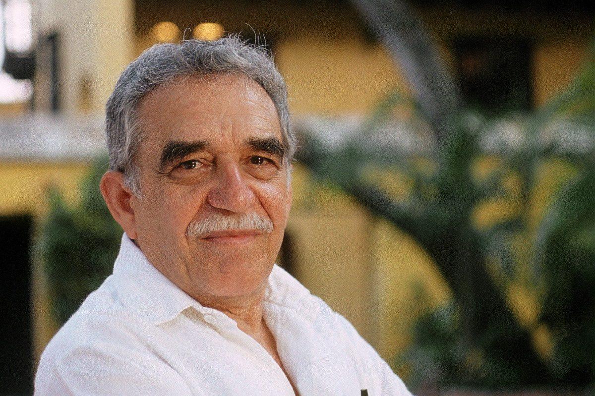 Netflix hará una serie basada en 'Cien años de soledad' de Gabriel García Márquez