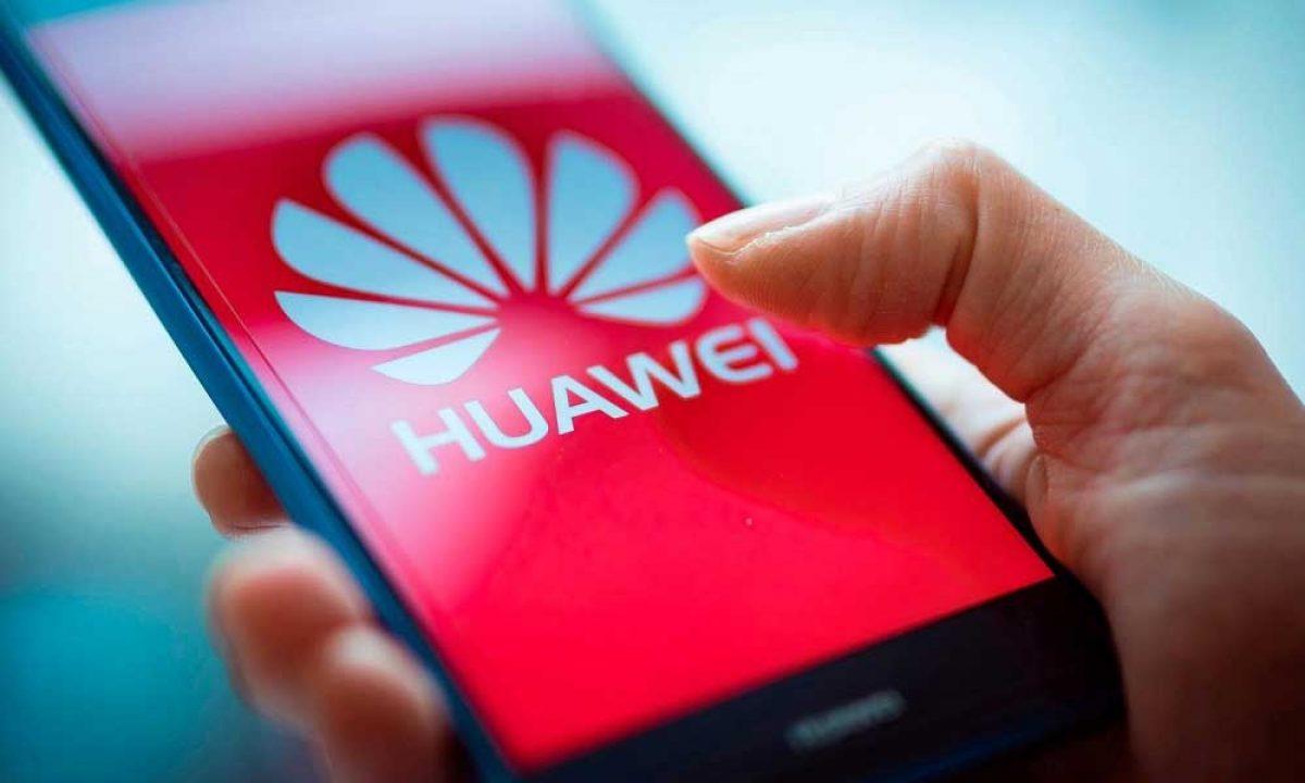 Usuarios de Huawei, HongMeng OS el nuevo sistema operativo que reemplazaría a Android