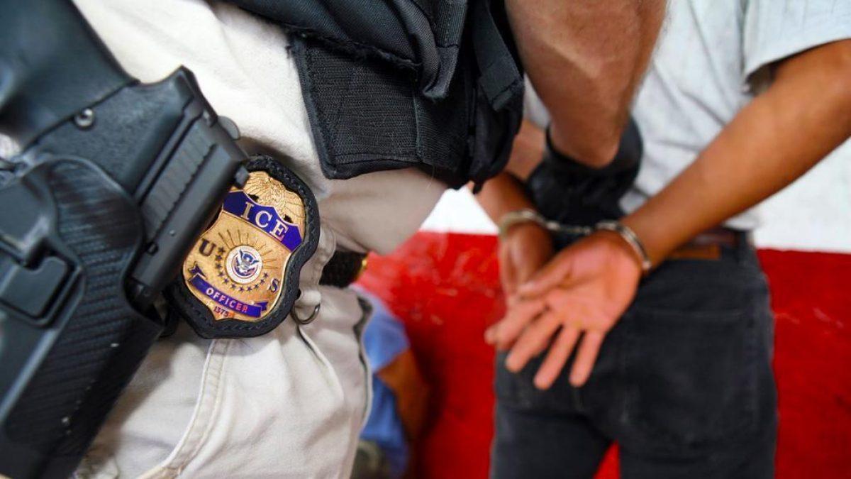 Muere un mexicano bajo custodia de ICE. Es la octava muerte de un migrante bajo cuidado de 'La Migra' este año