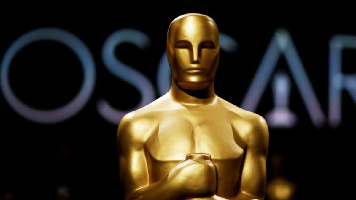 ESPECTÁCULO |Lista completa de ganadores de los Premios Óscar 2019