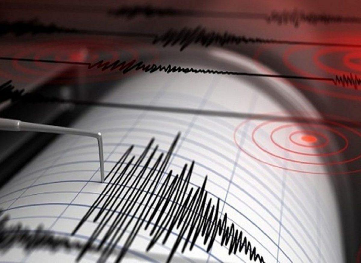 Fuerte sismo despertó a los ecuatorianos