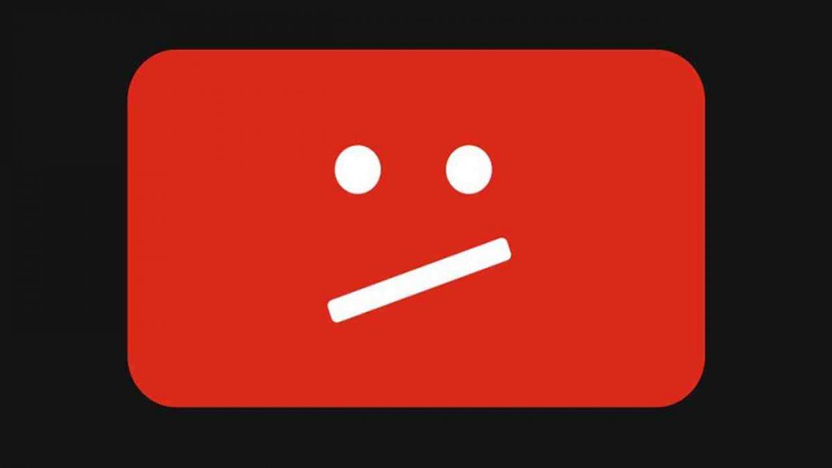 10 años de cárcel para un 'YouTuber' que incitaba a menores a realizar pornografía infantil