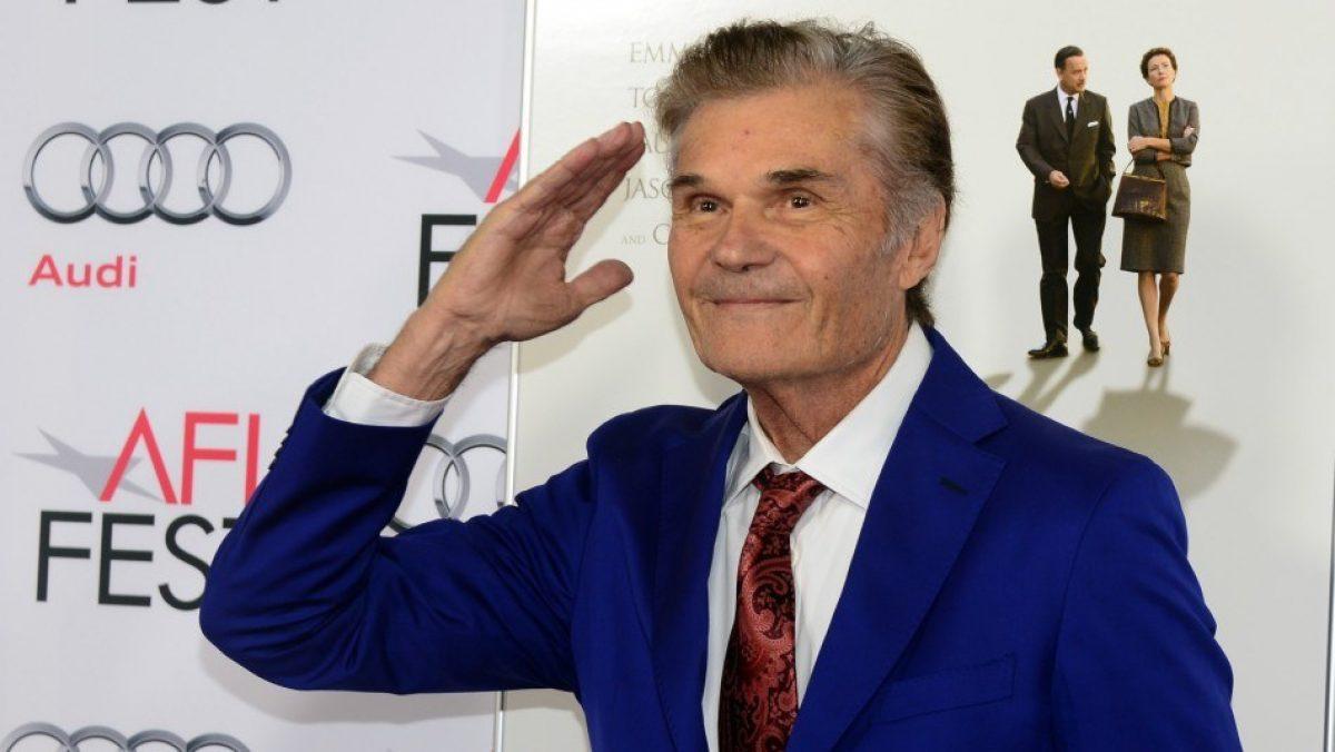 Muere a los 86 años reconocido actor de la serie Modern Family