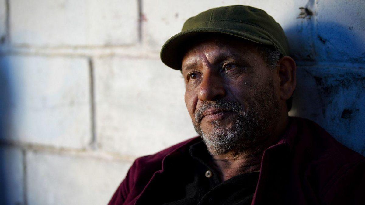Detienen en Tijuana a supuesto líder de la caravana que pedía 50 mil dólares para cada migrante