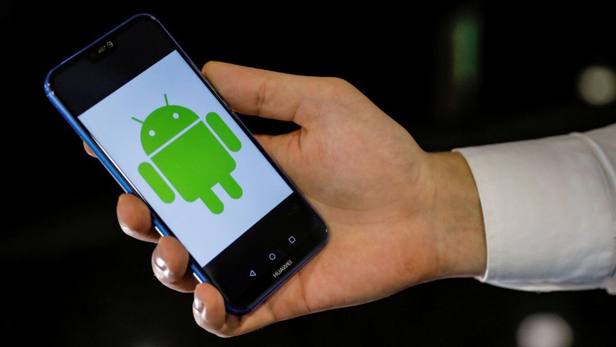 VIDEOS: Advierten sobre un fondo de pantalla que hace colapsar múltiples teléfonos Android