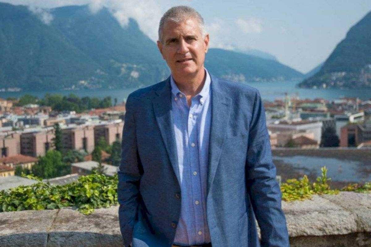 Antonio Cordón confirma que no hay entrenador elegido para Ecuador
