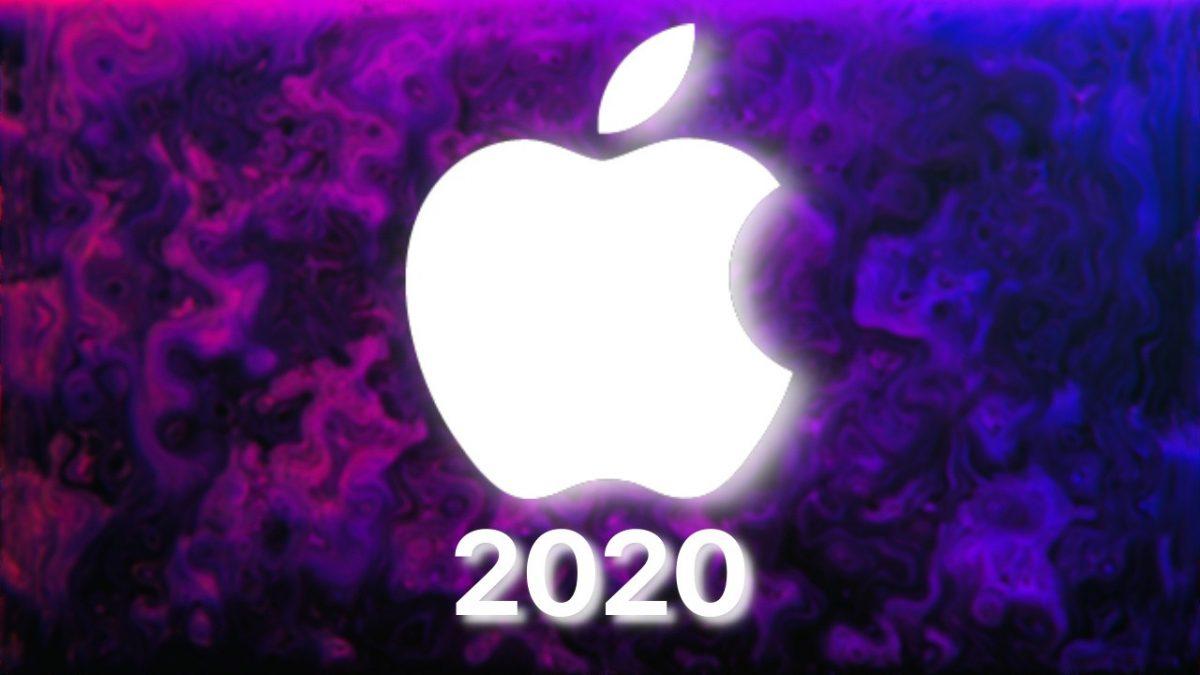 Apple podría retrasar el lanzamiento de su nuevo iPhone por el coronavirus