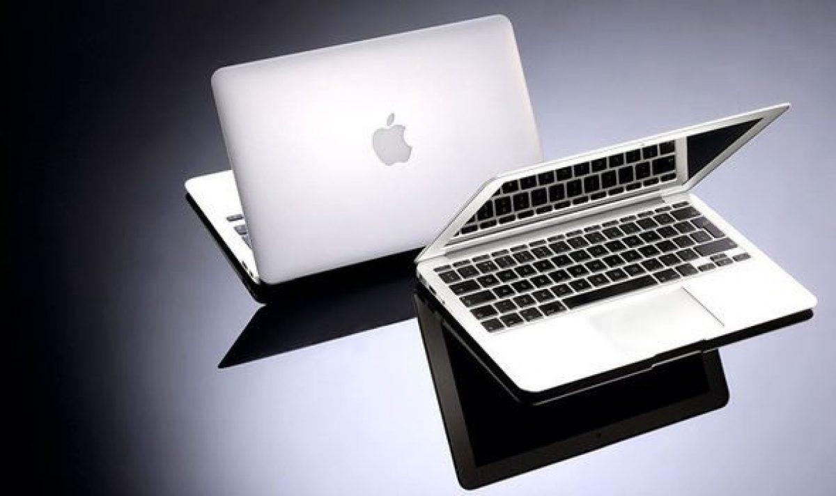 A Apple le tocó salir a ofrecer disculpas por los MacBook
