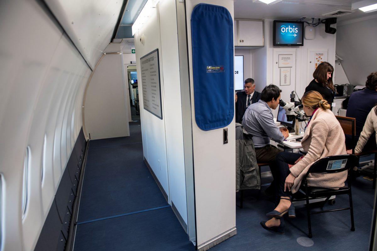 Aerolínea reinicia sus vuelos y suspende de nuevo tras no respetan las regulaciones por el covid-19