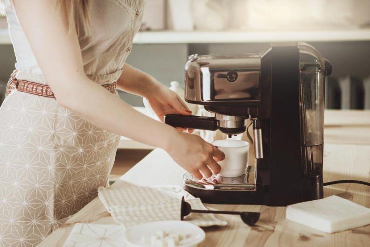 """Ciencia: """"Que el café no te deja dormir"""", podría ser un mito"""
