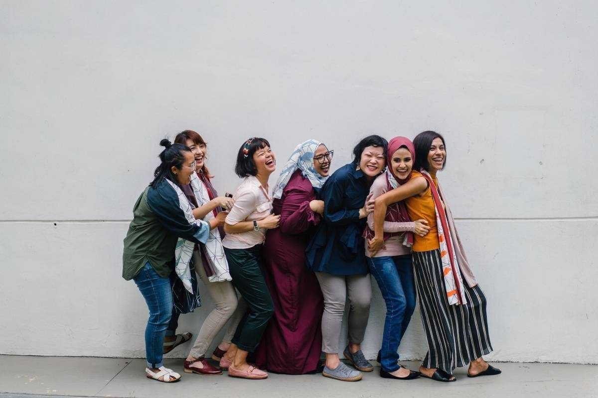 ONU Mujeres apuesta al empoderamiento en el Día Internacional de la Mujer