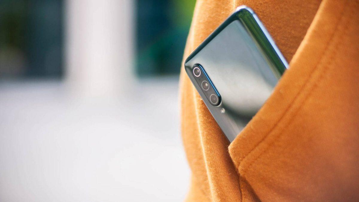 Se duplica el número de aplicaciones malignas para Android y las más descargadas están en Google Play