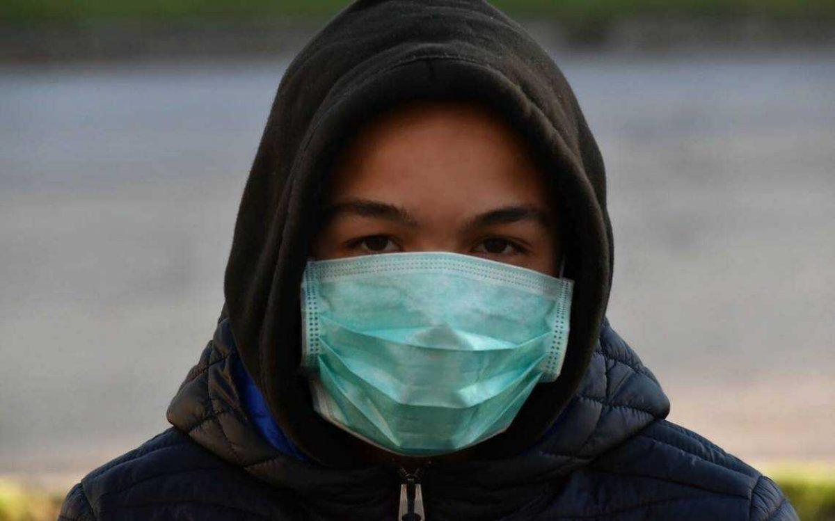 Chile cierra fronteras ante incremento de casos de coronavirus