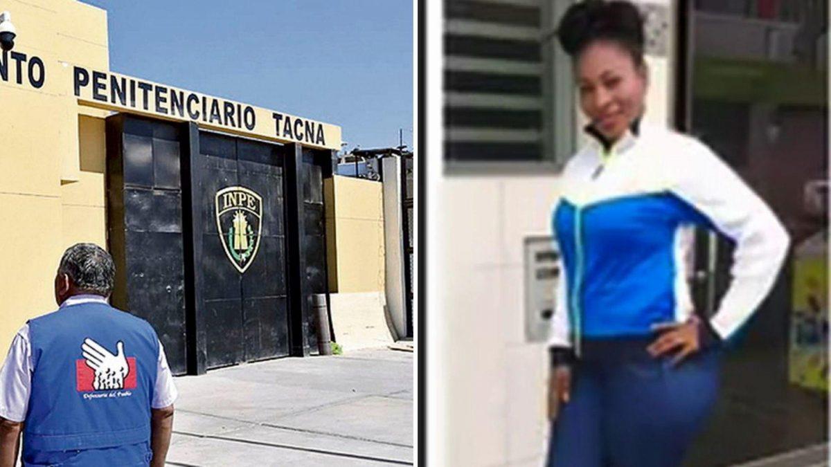 Revelaciones: ecuatoriana asesinada en Perú habría estado embarazada