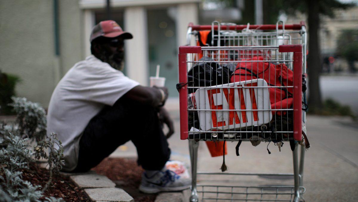 EE.UU. pierde 22 millones de empleos por el coronavirus