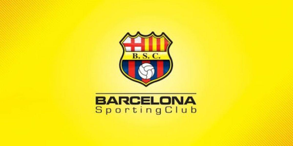 Con muchos cambios: Estos son  los elegidos para el debut de Barcelona en el Monumental