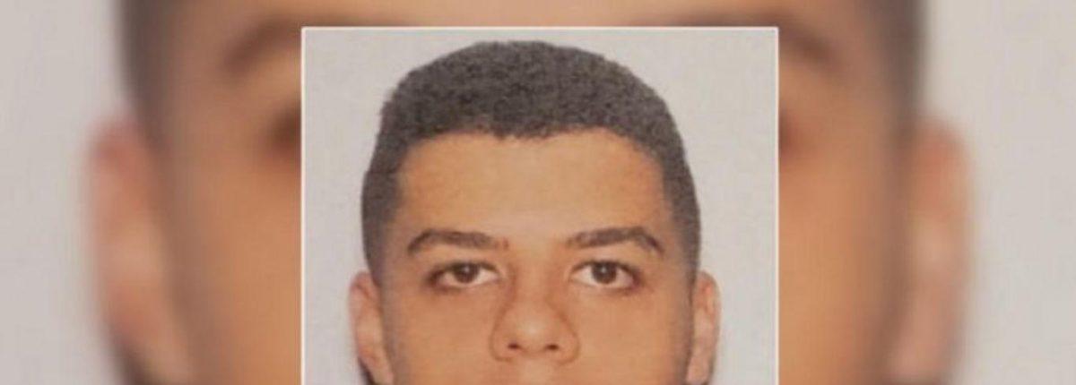 Estudiante saudí encontrado masacrado en apartamento de Miami