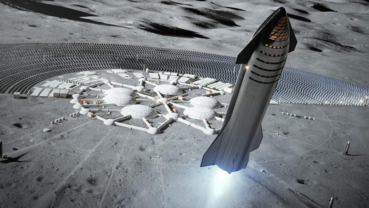Experto advierte sobre posibles virus extraterrestres que podrían llegar a la Tierra en futuras misiones espaciales