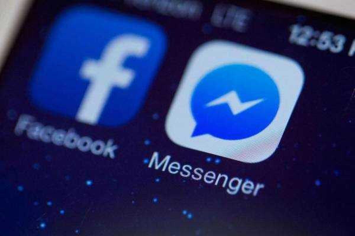 Facebook refuerza la seguridad de Messenger