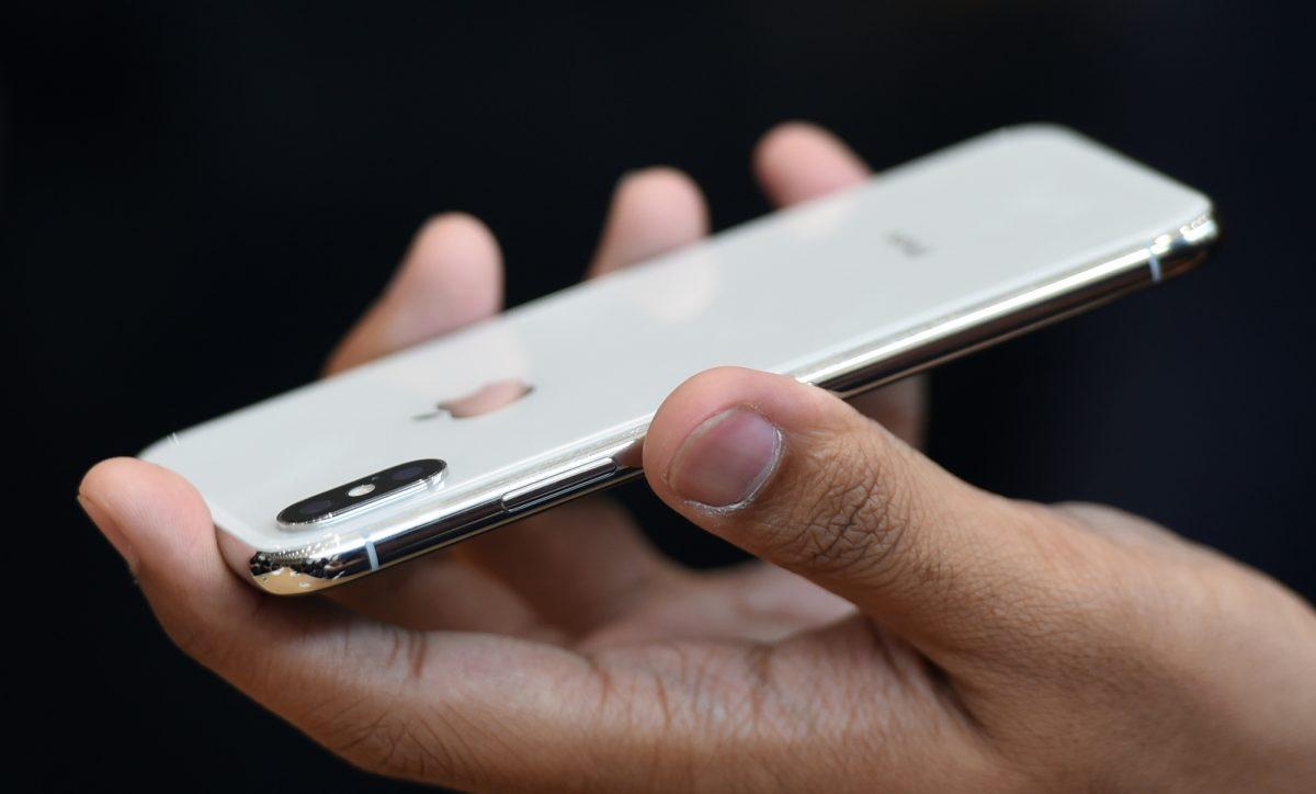 Fallo judicial contra Apple amenaza venta de iPhones en Alemania